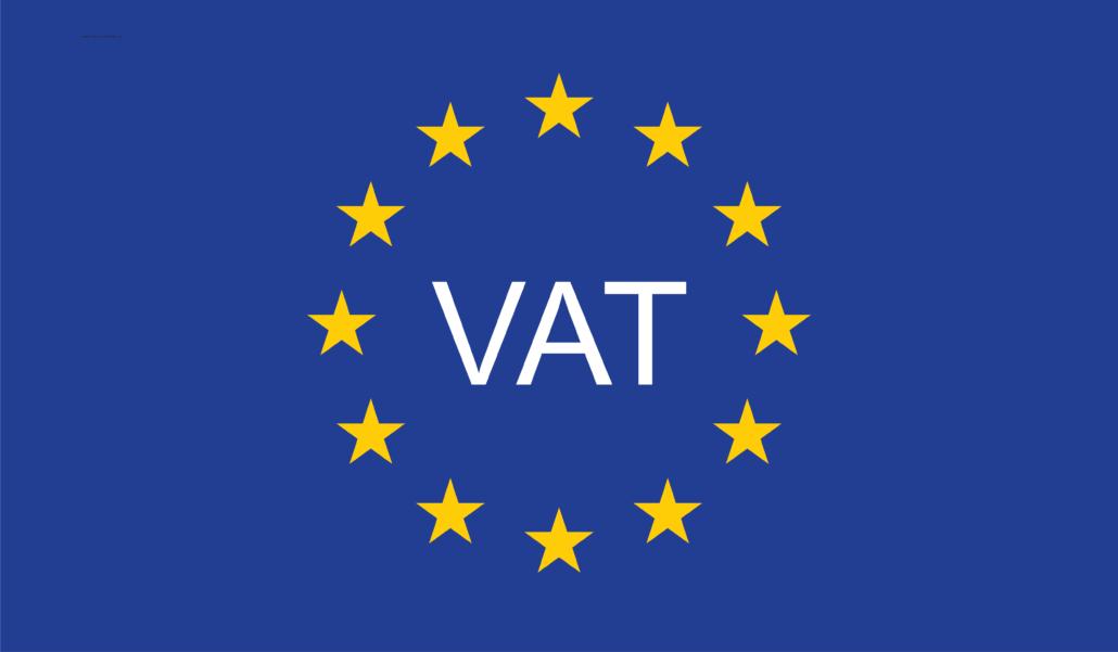 VAT check