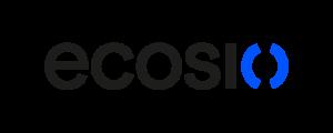 ecosio-logo-color